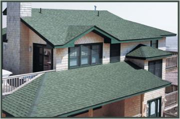 Pat Tons Roofing Roofing Repairs New Roofs Remodels San